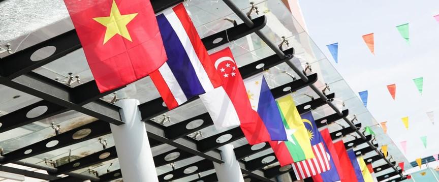 ASEAN header-1