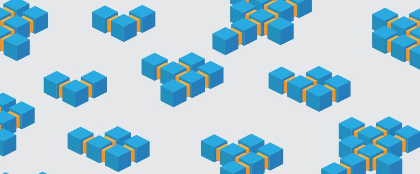 Blockchain_V2