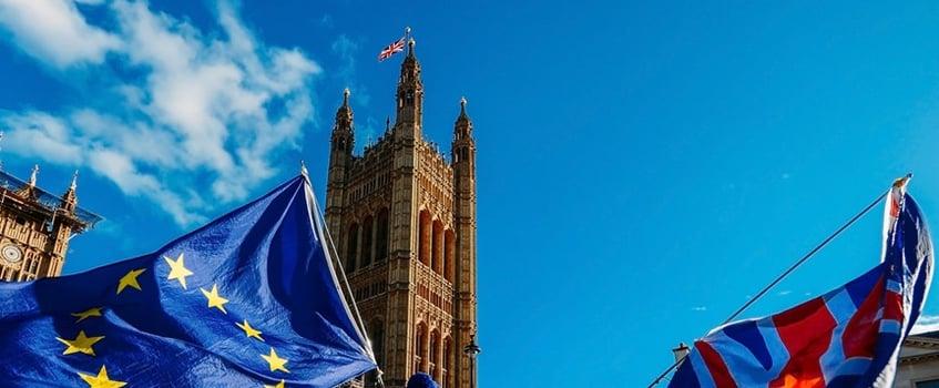 BrexitData blog header