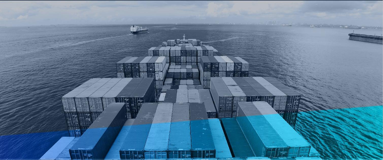 Cargo Insurance - Jumping to General Average_Horizon