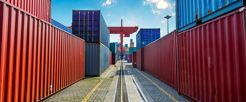 Supply Chain Insurance