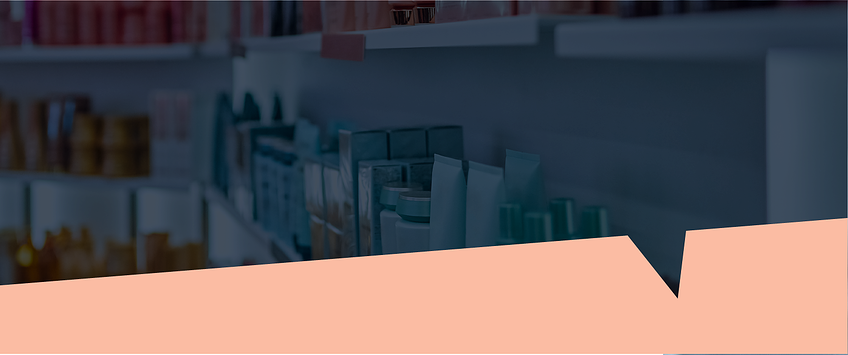 Retail & Fashion- Big Changes and Trends in the Cosmetics Industry_Horizon