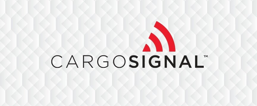 Cargo Signal.jpg