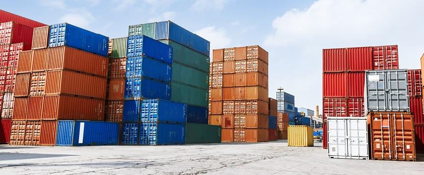 Understanding LCL Shipments