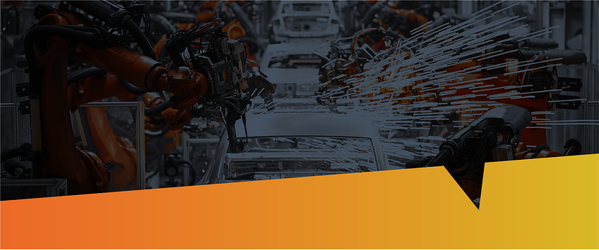 Automotive & Mobility- Chip Shortage Pressure_Horizon
