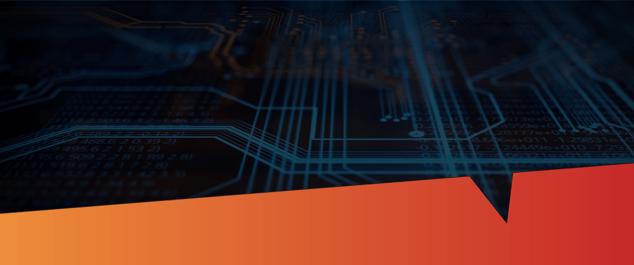 Digital Solutions - Visibility & IoT_Horizon